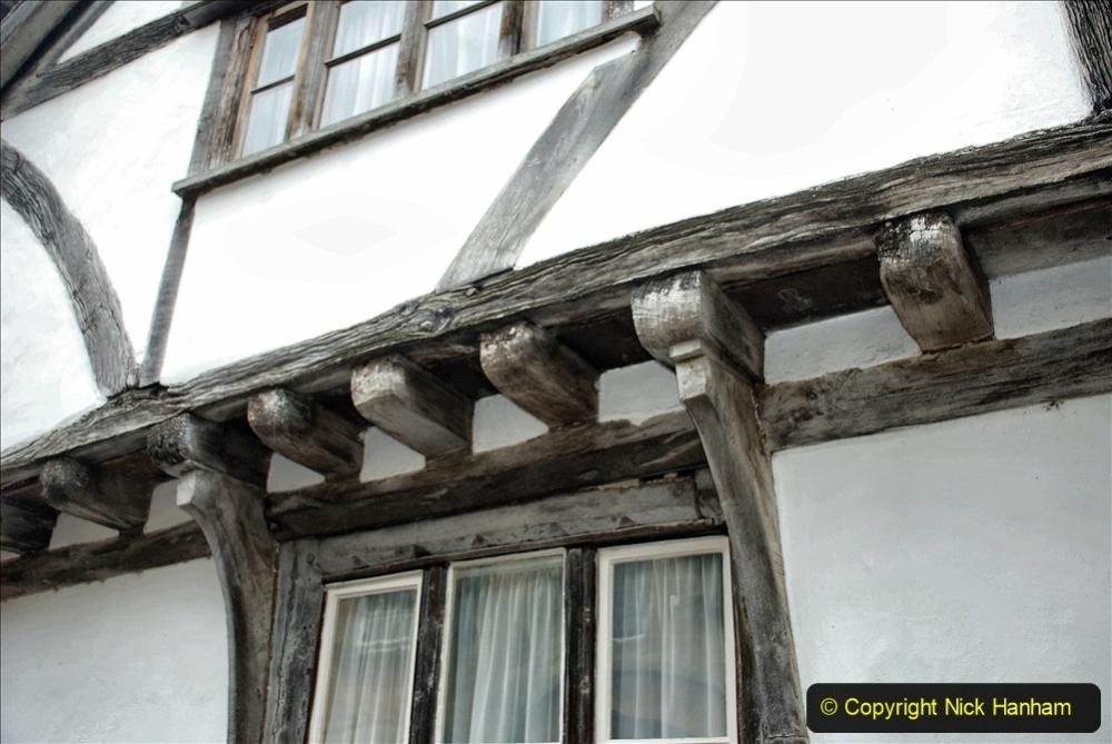 2020-09-30 Covid 19  Visit to Lacock, Wiltshire. (53) 053