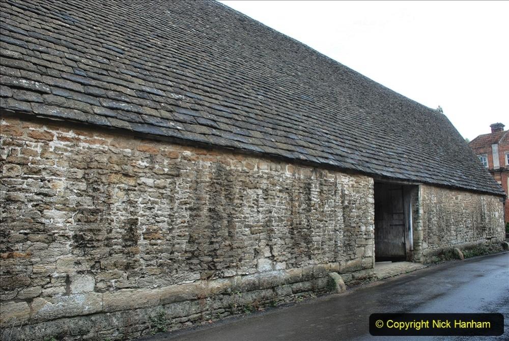 2020-09-30 Covid 19  Visit to Lacock, Wiltshire. (60) 060
