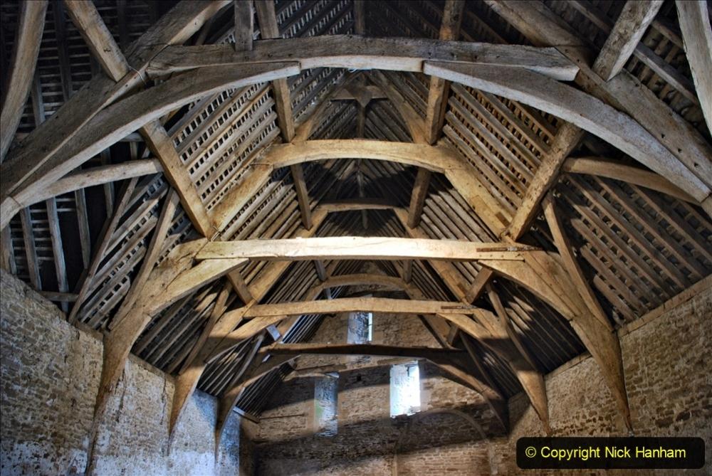 2020-09-30 Covid 19  Visit to Lacock, Wiltshire. (64) 064