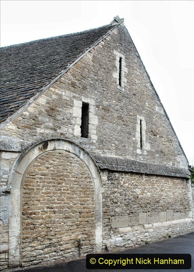 2020-09-30 Covid 19  Visit to Lacock, Wiltshire. (69) 069
