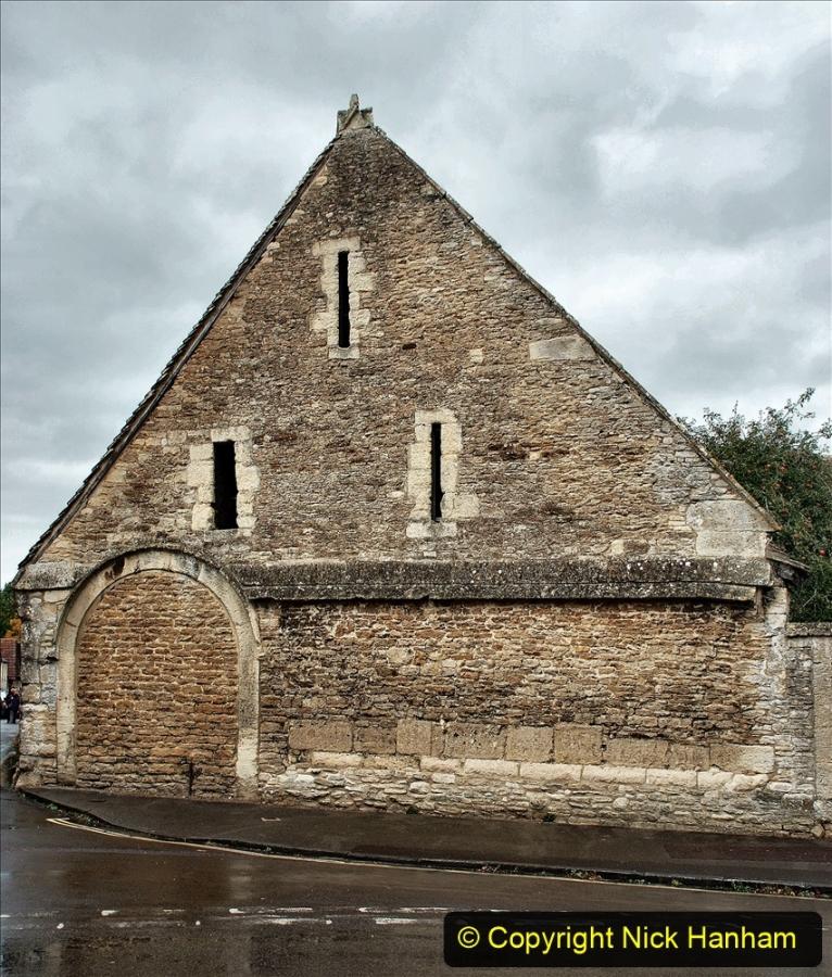 2020-09-30 Covid 19  Visit to Lacock, Wiltshire. (70) 070