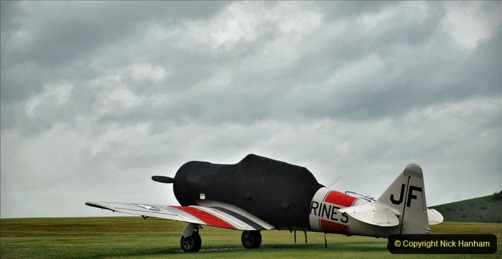 2020-09-30 Compton Abbas Airfield, Near Sherbourne, Dorset. (6) 043