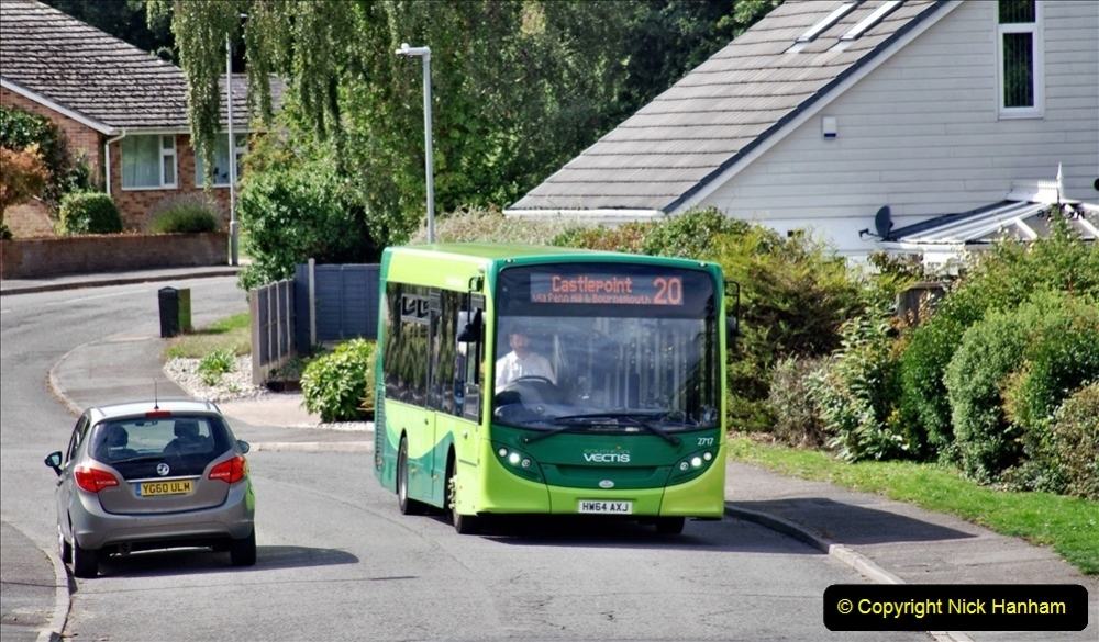 2020-09-02 Route 20. (1) 011