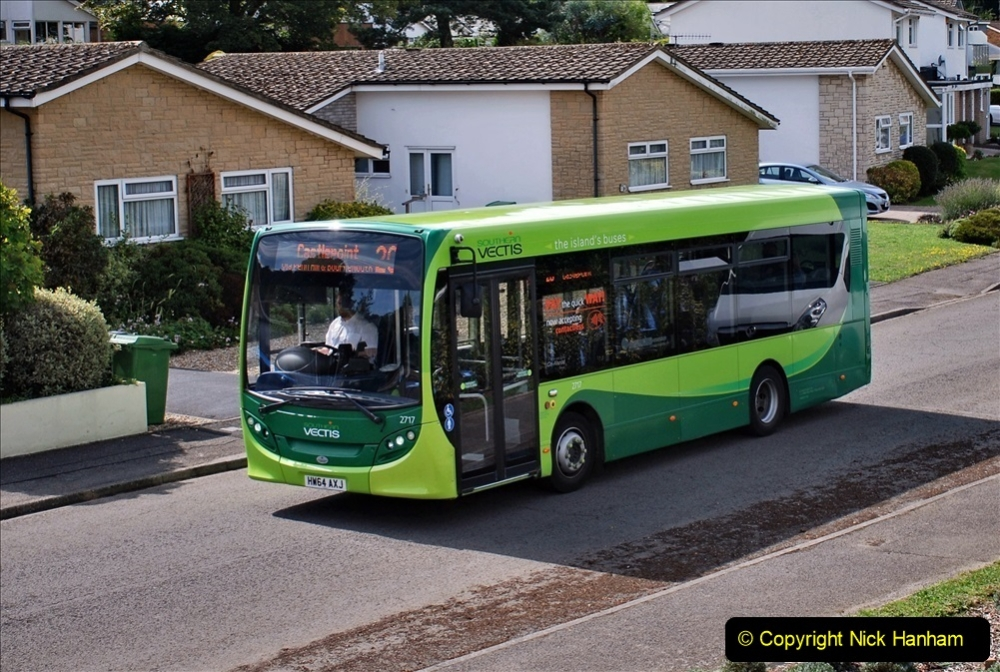 2020-09-02 Route 20. (2) 012
