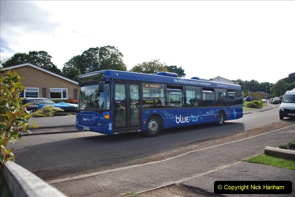 2020-09-08 Route 20. (8) 028