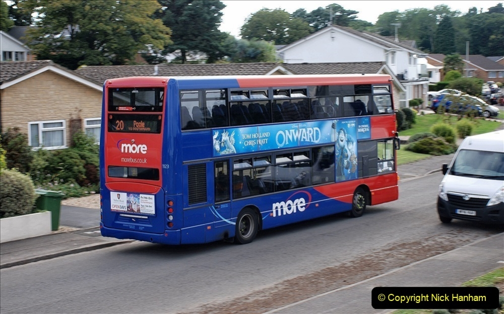 2020-09-08 Route 20. (11) 031