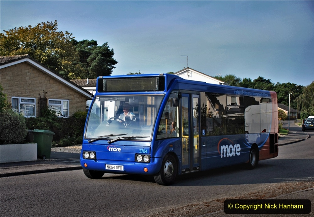 2020-09-22 Route 20. (1) 079