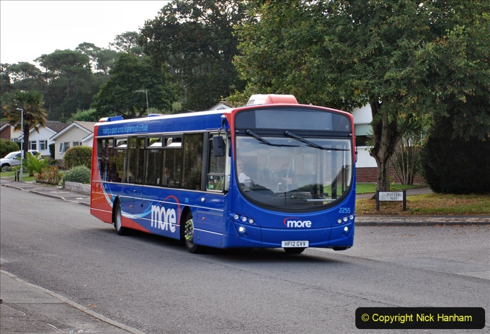 2020-09-22 Route 20. (2) 080