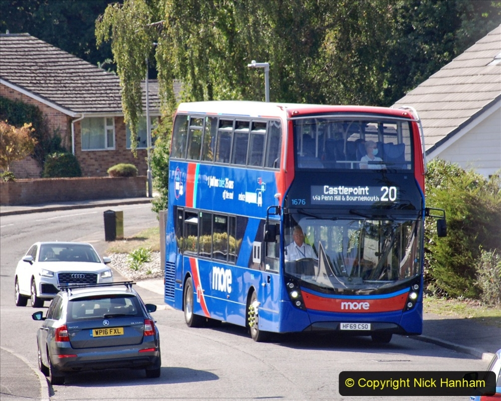 2020-09-22 Route 20. (5) 083