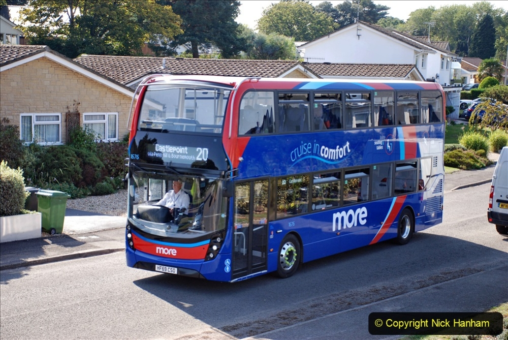 2020-09-22 Route 20. (6) 084