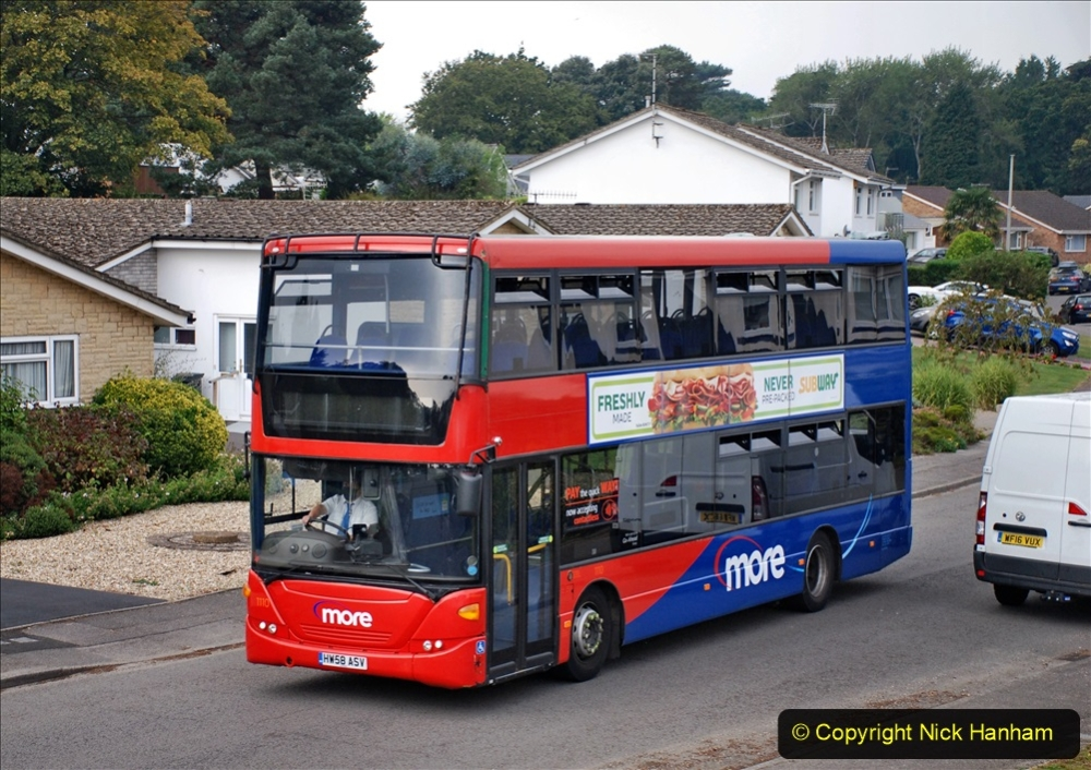 2020-09-23 Route 20. (8) 086