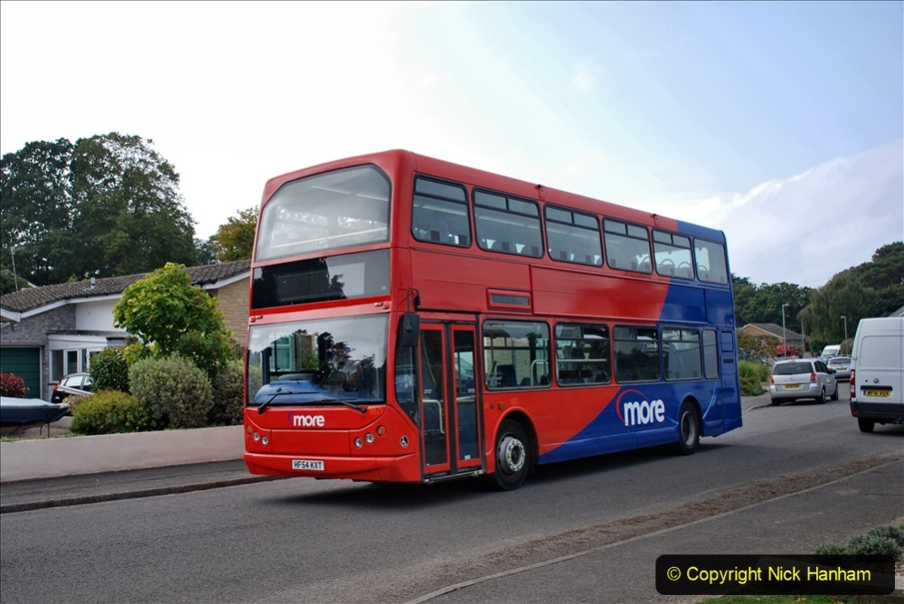 2020-09-23 Route 20. (10) 088