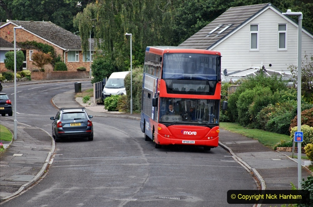 2020-09-23 Route 20. (12) 090