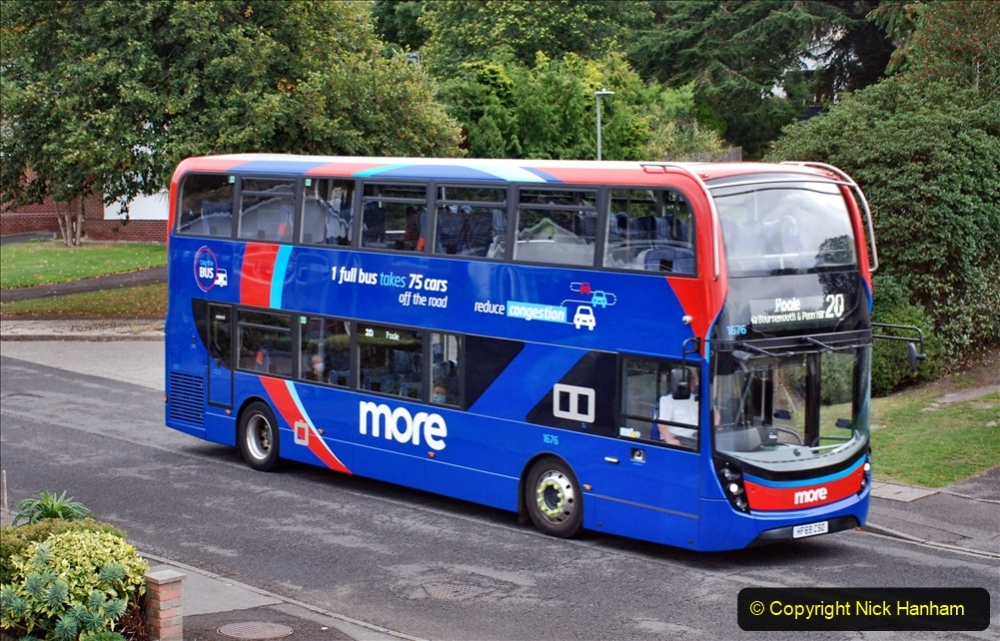 2020-09-24 Route 20. (15) 093
