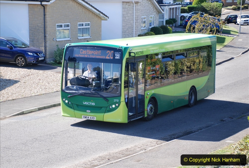 2020-09-26 Route 20. (3) 101