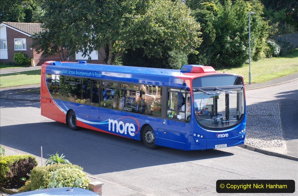 2020-09-26 Route 20. (4) 102