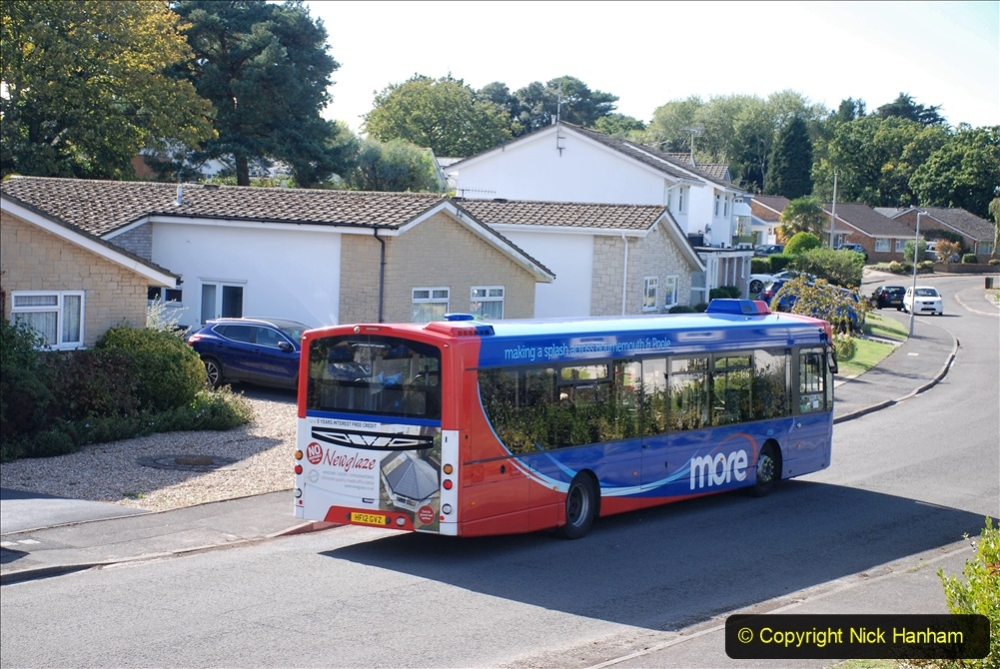 2020-09-26 Route 20. (5) 103