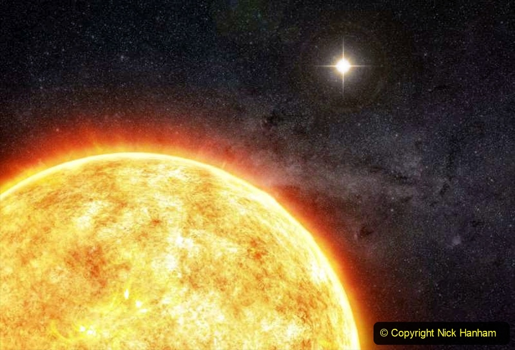 Astronomy Number 6. (78) 078