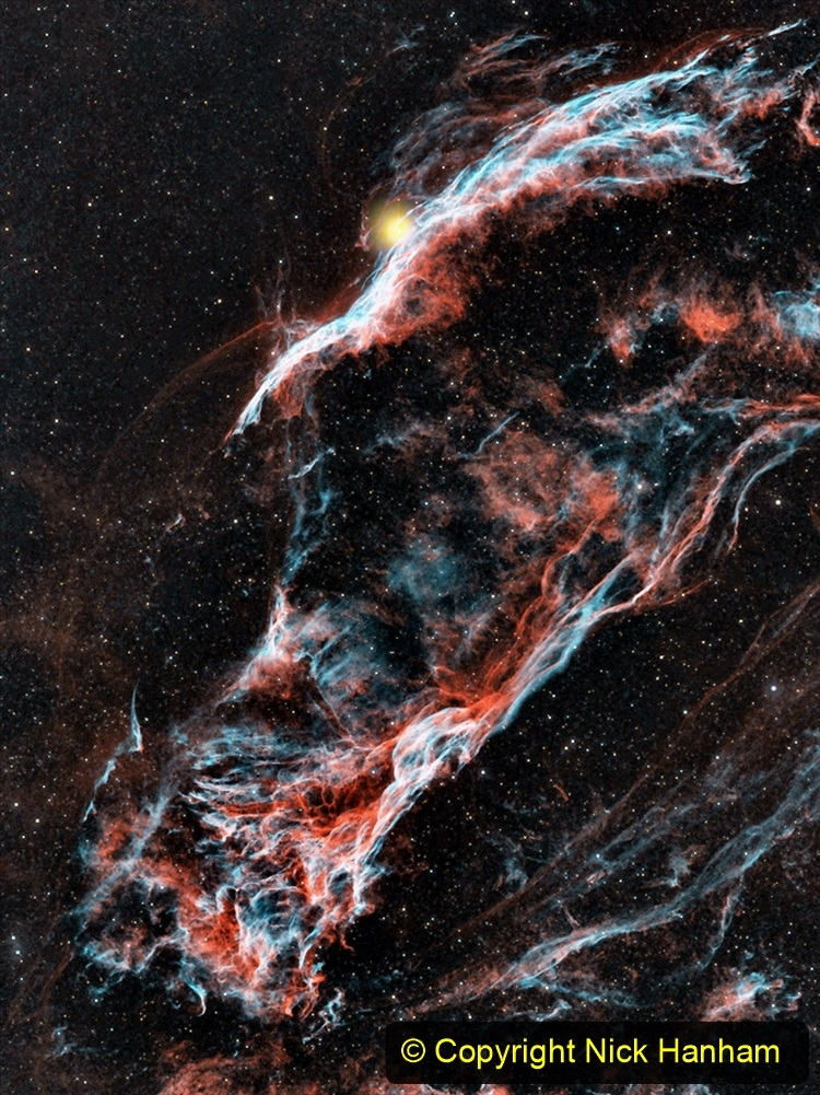 Astronomy Number 6. (296) 296