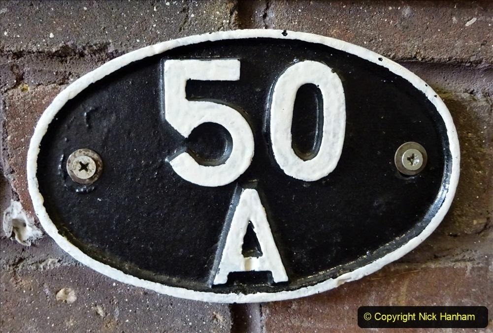 2020-06-01 Railwayana. (13) 013
