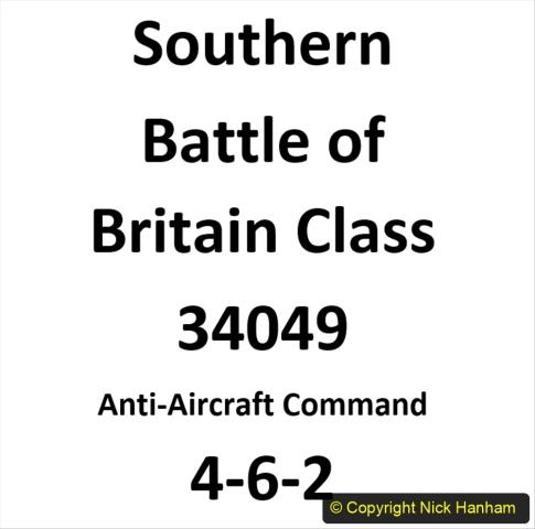 2020-06-03 Battle of Britain Class 34049 Anti-Aircraft Command. (1) 017