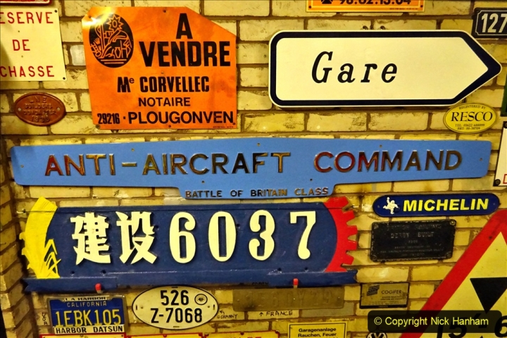 2020-06-03 Battle of Britain Class 34049 Anti-Aircraft Command. (14) 030