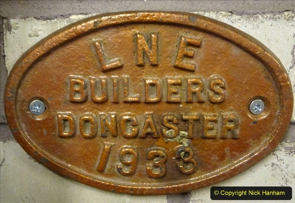 2020-10-15 LNE Builders Plate.  (17) 033