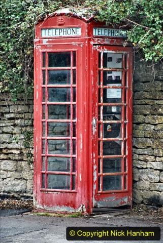 2020-09-30 Lacock, Wiltshire. (1) 001