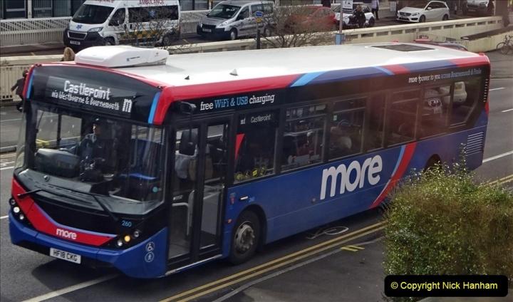 2020 02 14 Poole Dorset (1) 009