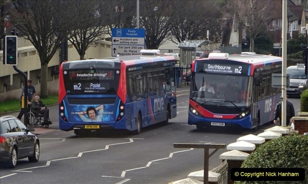 2020 02 14 Poole Dorset (7) 015