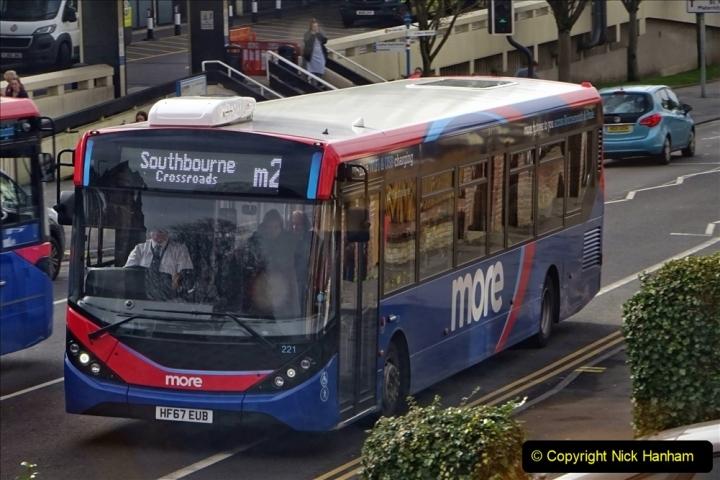 2020 02 14 Poole Dorset (8) 016