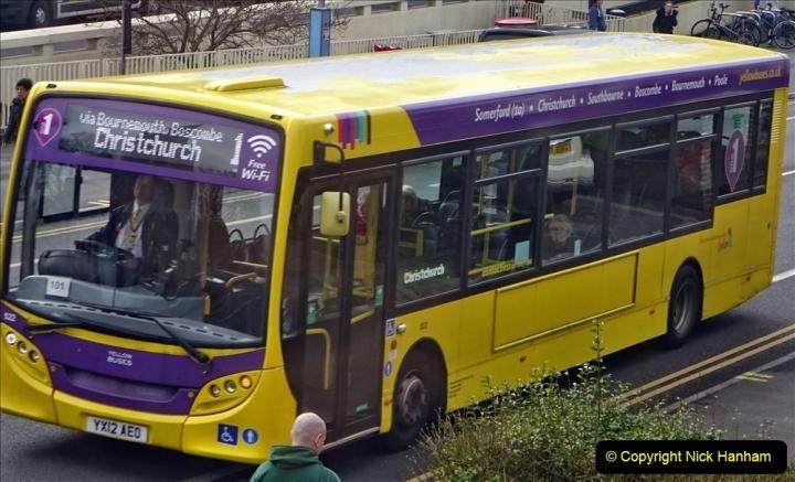 2020 02 14 Poole Dorset (9) 017