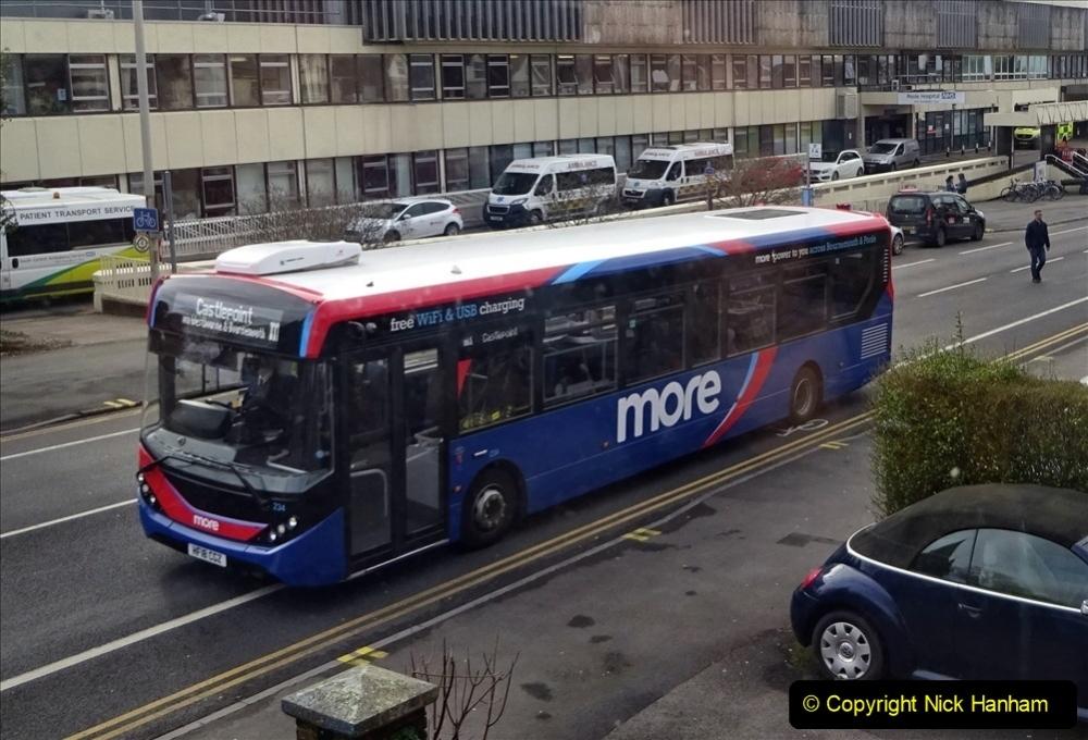 2020 02 14 Poole Dorset (10) 018