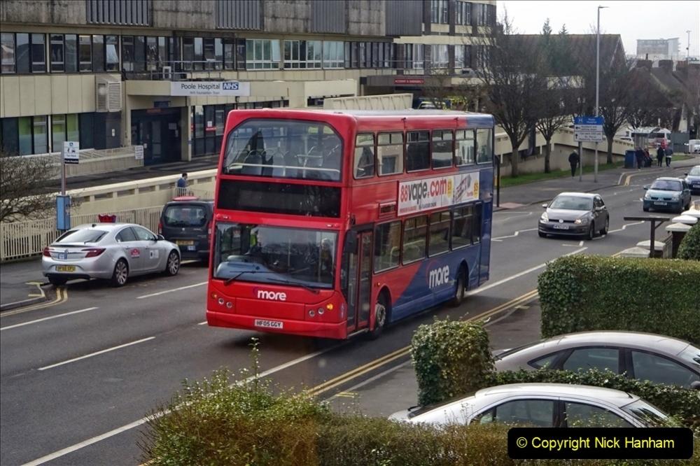 2020 02 14 Poole Dorset (13) 021