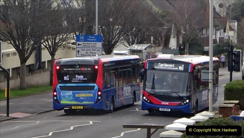 2020 02 14 Poole Dorset (14) 022