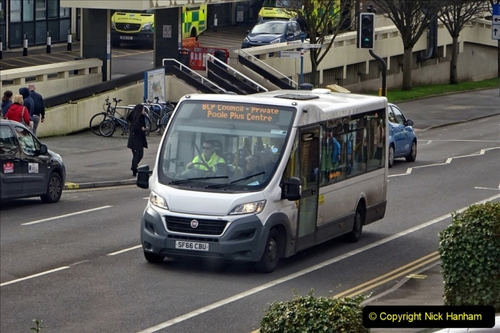 2020 02 14 Poole Dorset (16) 024