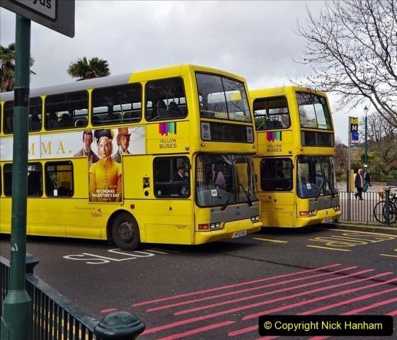 2020 02 20 Bournemouth Dorset (1) 067