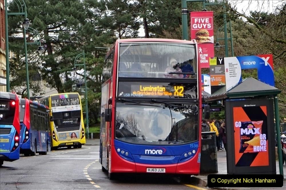 2020 02 20 Bournemouth Dorset (2) 068