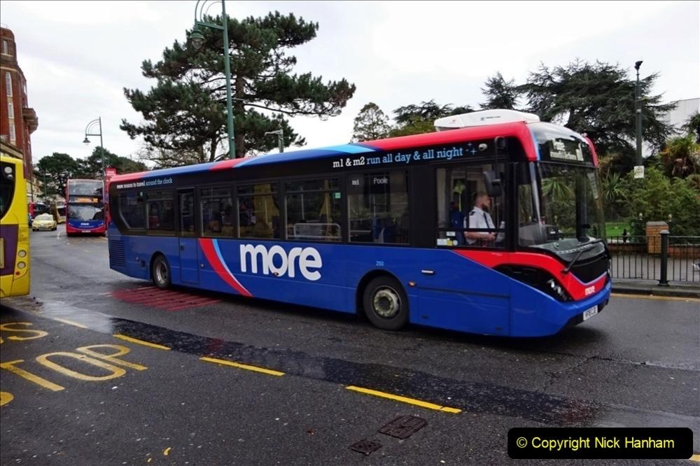 2020 02 20 Bournemouth Dorset (5) 071