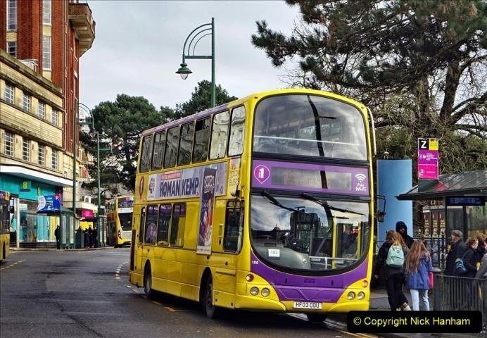 2020 02 20 Bournemouth Dorset (8) 074
