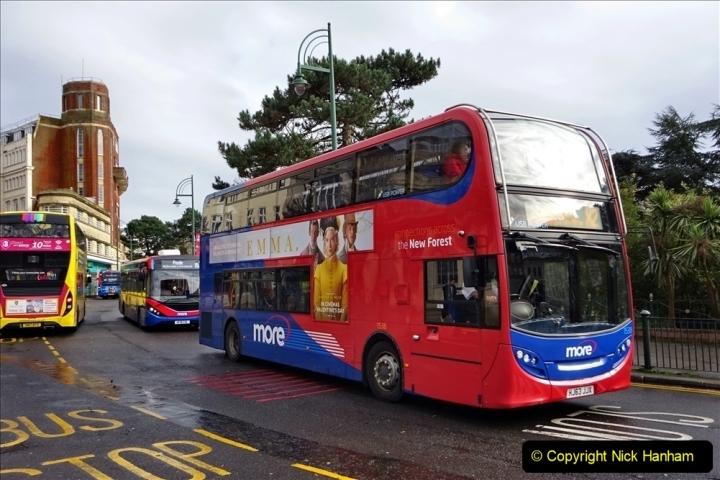2020 02 20 Bournemouth Dorset (9) 075