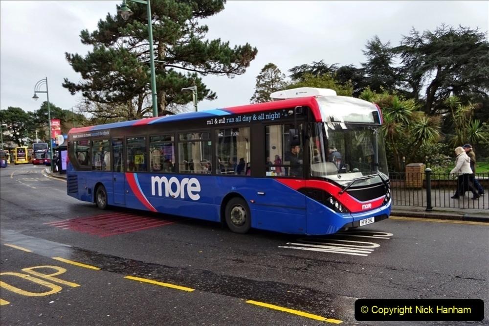 2020 02 20 Bournemouth Dorset (10) 076