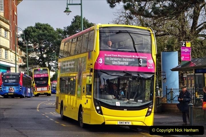 2020 02 20 Bournemouth Dorset (13) 079