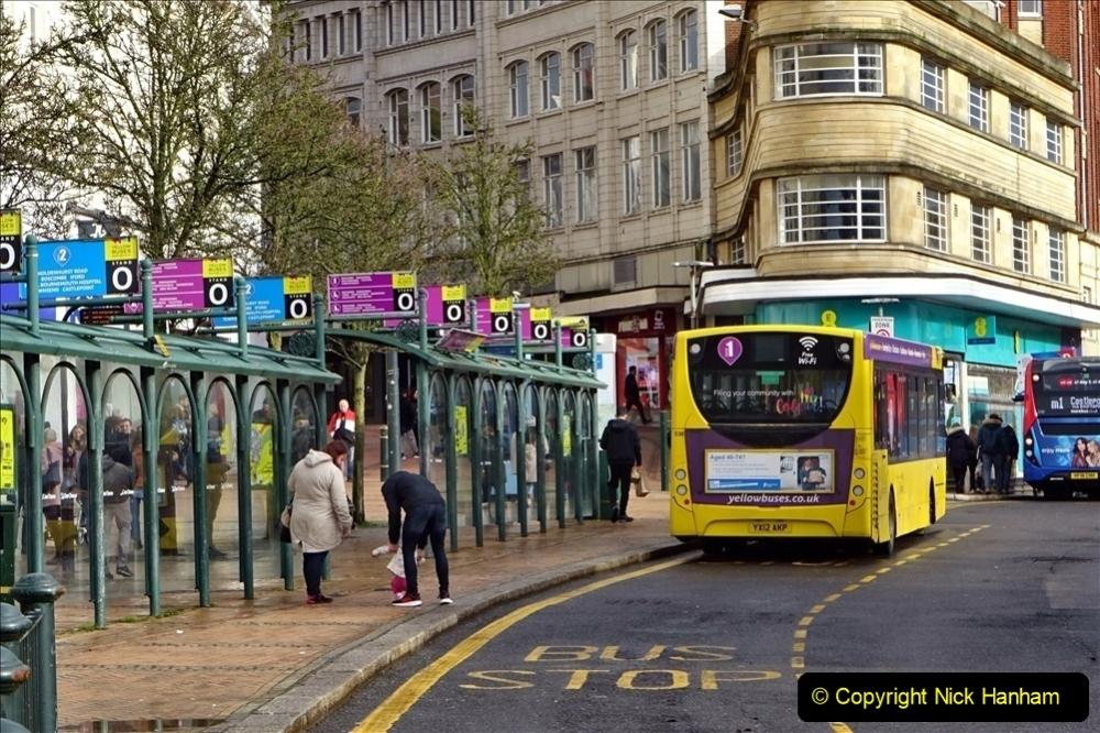 2020 02 20 Bournemouth Dorset (14) 080