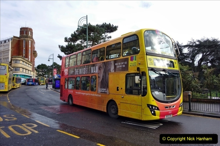 2020 02 20 Bournemouth Dorset (19) 085