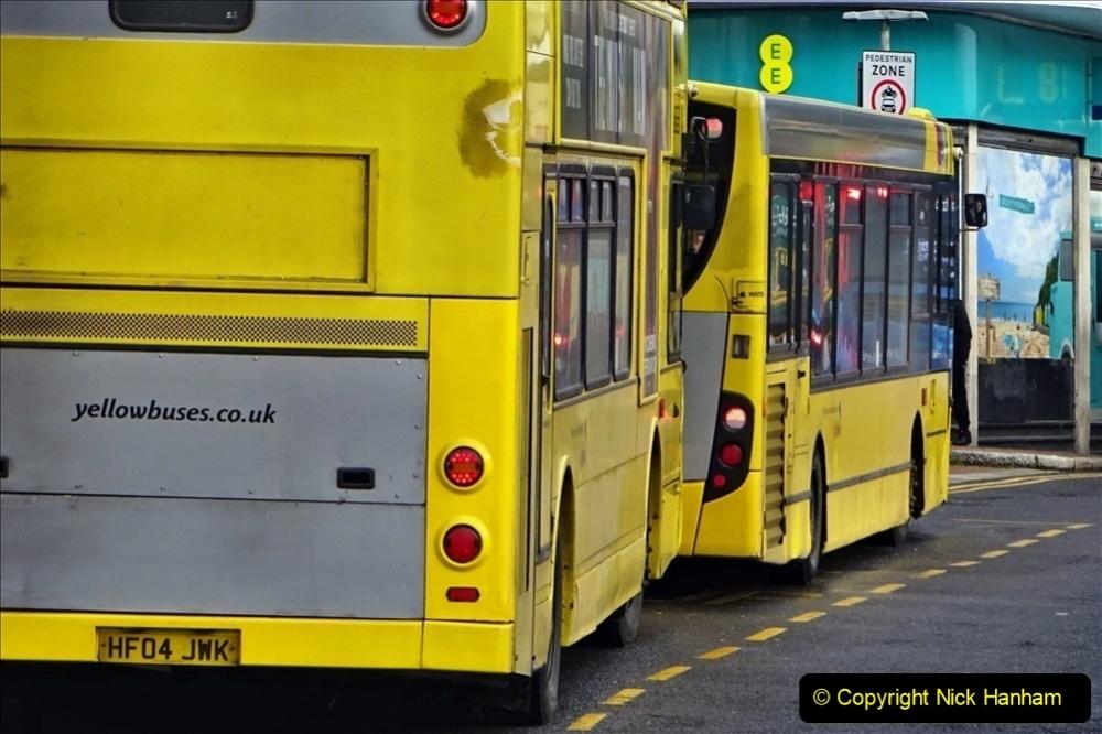 2020 02 20 Bournemouth Dorset (20) 086