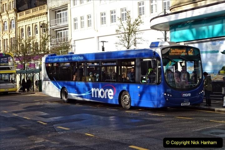 2020 02 20 Bournemouth Dorset (25) 091