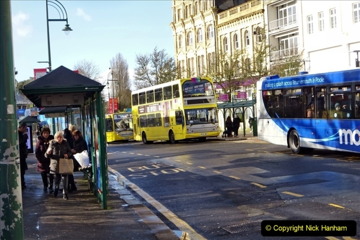 2020 02 20 Bournemouth Dorset (26) 092