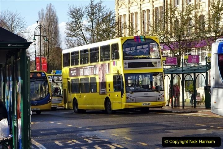 2020 02 20 Bournemouth Dorset (29) 095