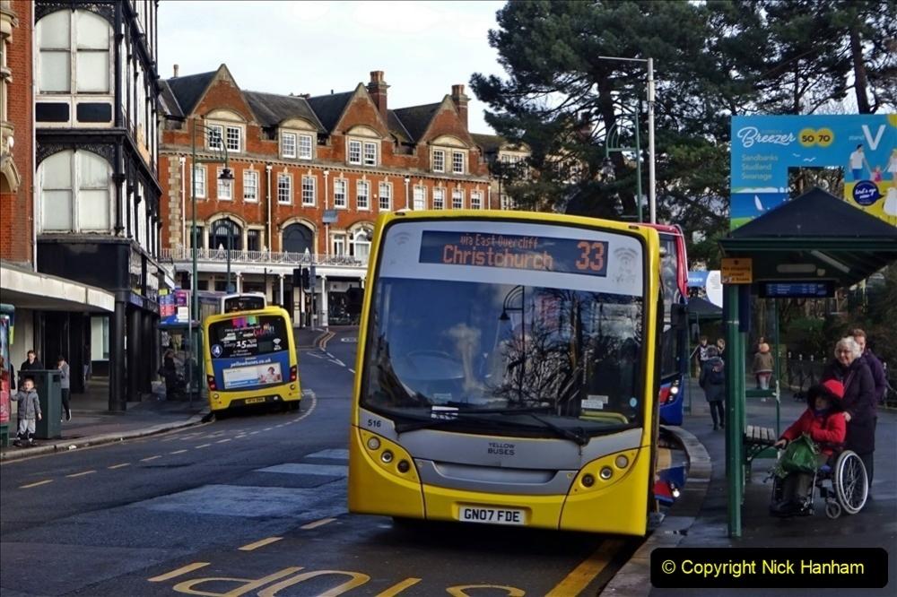 2020 02 20 Bournemouth Dorset (30) 096